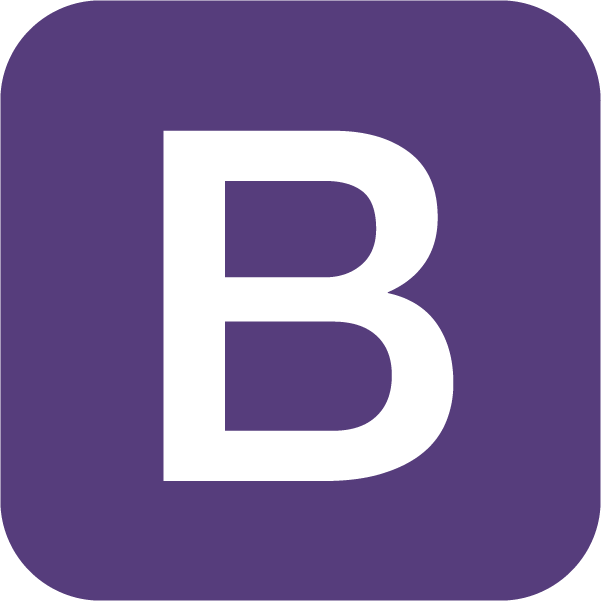 Bootstrap, workshop (2013)
