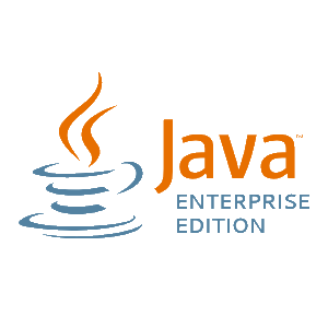 Java EE, in-person coaching (2012)